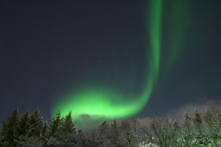 131214northern-lights14
