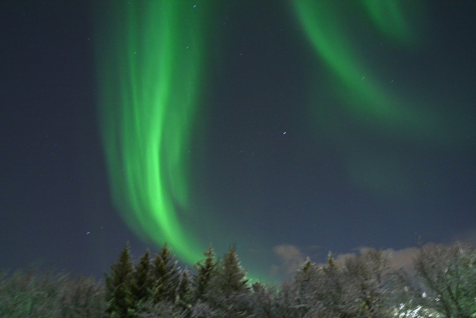 131214northern-lights16