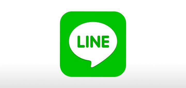 140907_line-swindle_01