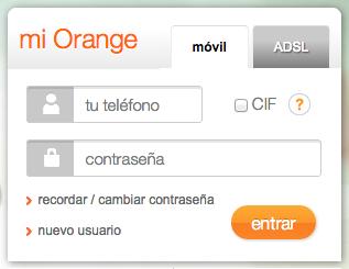140930mi-orange